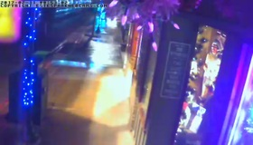 Estes park elkhorn ave webcam